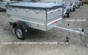 11 LPA 206 U-B